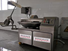 诸城诚达制造全自动鱼豆腐机器