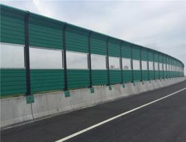 �F路�屏障-高速公路消音板��r-�蛄焊粢羝辽��a�S