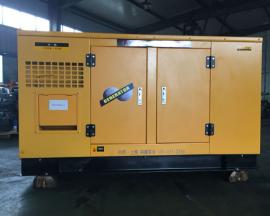 400A柴油发电电焊机移动式开荒焊接