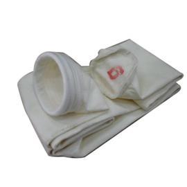 解析覆膜氧美斯除尘布袋与普通覆膜除尘布袋区别之处