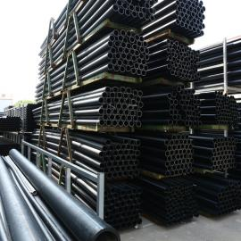 圣大管�I圣通牌HDPE�o水管材管件各大型�量大��惠