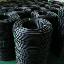 圣大节水LDPE低压灌溉管材各大型号量大优惠