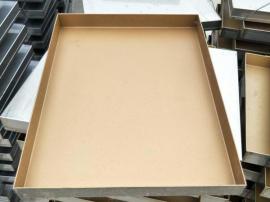诚达生产制造全自动鱼豆腐机械设备