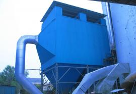 管极式静电除尘器-锅炉静电除尘器-静电除尘器*制作