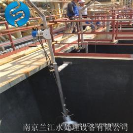 推流式��水��拌�CQJB1.5/6-260/3-980