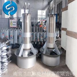 耐高���水��拌�CQJB0.85/8-260/3-740