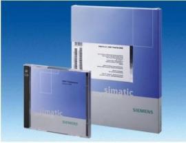 博途 WinCC V13 SP1软件性能与参数