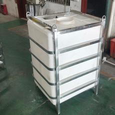 �A社耐酸�A化工��桶�\�周�D桶塑料��桶�L塑工�1500L
