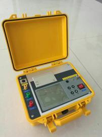 电缆防尘氧化锌避雷器带电测试仪