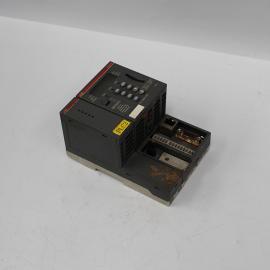 全新PM572 PM572A7 TA524B0 ABB模块