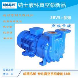 大品牌�{士新品2BV5+大流量水�h泵 ����苛刻工�r 抗腐�g更可靠