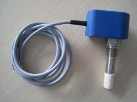 祥����菹盗� SIBRE USB3-3 EB800-60