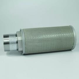 全�L2.5寸�^�V器MF16