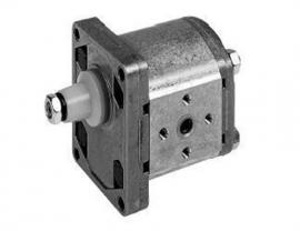 DUPLOMATIC电磁方向控制阀DS3-S3/11N-D24K1