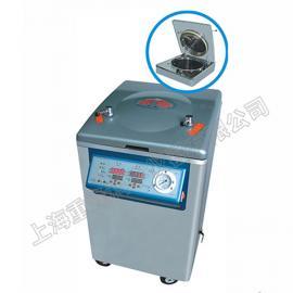 YM系列GN型立式压力蒸汽灭菌器(智能控制+干燥+内循环)