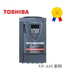 销售东芝VFAS1-4200KPC-WN1