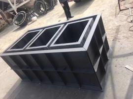 农村三格式旱厕模具 旱厕盖板模具 品质兼优 毋庸置疑