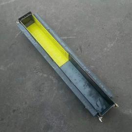 1m、1.2m、1.5m 公路警示桩模具(钢模 塑模)