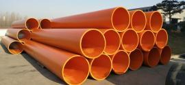 轻型超高分子量聚乙烯逃生管道生产厂家