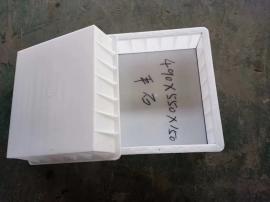 道路平石塑料模具 环保高质 诚信品牌 【大进】