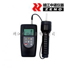 安铂MC-7828CIG多功能香烟水分仪