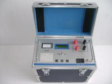 50A接地导通测试仪