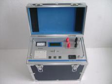 60A接地导通测试仪