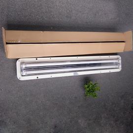 BHY-2*18WLED双管荧光灯防爆防腐洁净荧光灯