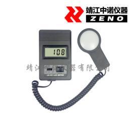 数字照度计LX-101安铂