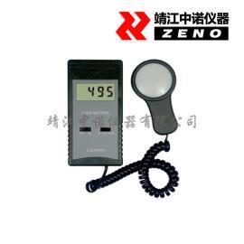 数字照度计LX-9621光度亮度测量仪环境亮度