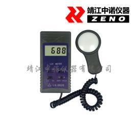 数字照度计LX-9626光度亮度测量仪环境亮度