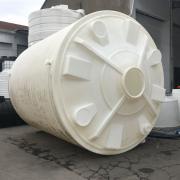 安 庆50T耐酸碱化工储罐废液储罐硫酸罐PE材质