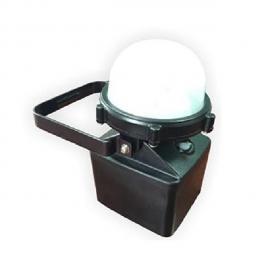 轻便式泛光装卸灯 GMD5852