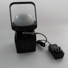 yj2204带磁性轻便式手提防爆装卸灯