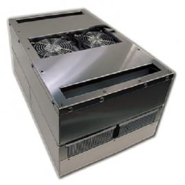 美国TECA AHP-301CPV制冷片,半导体制冷,液体制冷,空气制冷