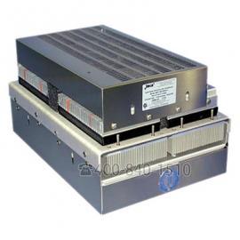 美国TECA半导体空调AHP-1800电柜空调ECO模式,热电冷却器