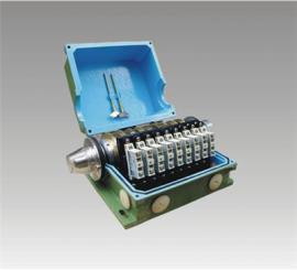 主令控制器TB12H29-PT冲床凸轮控制器