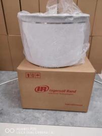 英格索兰油分54601513英格索兰空压机滤芯.英格索兰滤芯