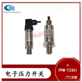 PPM-T230I/T130B�子�毫��_�P