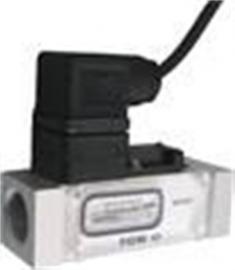 honsberg流量开关VD-015GR020 06SN046237