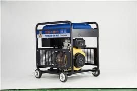 300A柴油�l��焊一�w�C