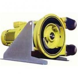 ALBIN泵组AD0030ALT