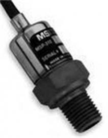 CASAPPA泵PLP20.11.2D0-31S1-LGD/GD-N-EL