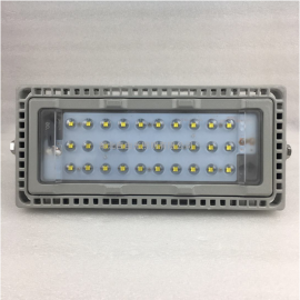 NFC9710-100W隧道灯防水防尘LED灯