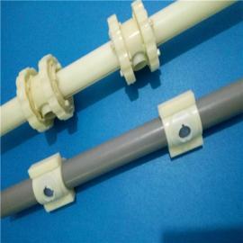 BAF曝气生物滤池专用单孔膜曝气器
