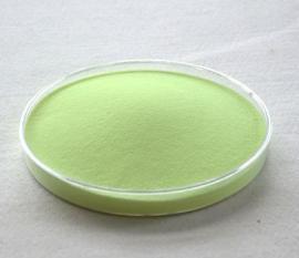荧光增白剂,用于造纸、合成洗涤剂,涂料等行业的增白