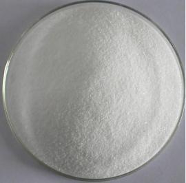 造纸多元助留剂,各种填料留着率提高30%,强度提高20%