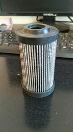力士乐滤芯R902601382力士乐液压滤芯
