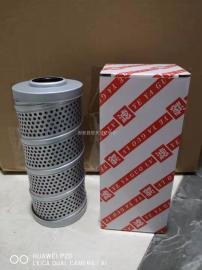 黎明滤芯LXZS-160*10 黎明液压滤芯,黎明回油滤芯