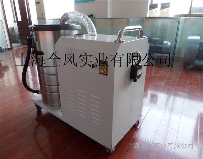 MCJC-2200吸尘器